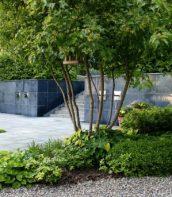 Najpiękniejszy ogród w Europie A'Design Award Mediolan 16