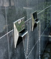 Najpiękniejszy ogród w Europie A'Design Award Mediolan 18